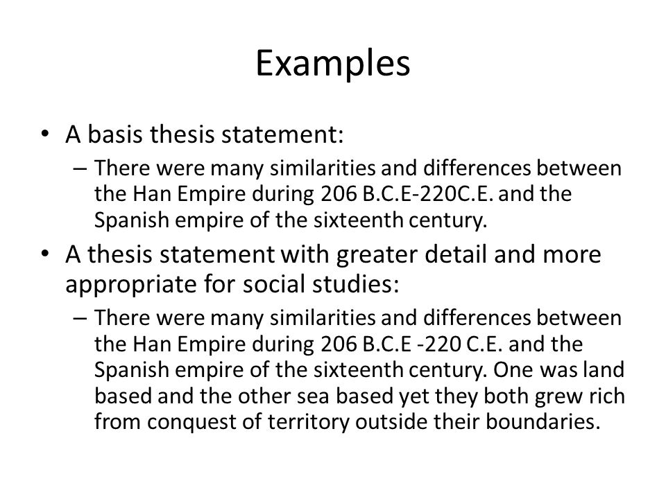 Peace Thesis Statement Research Paper Help Mttermpaperftxi