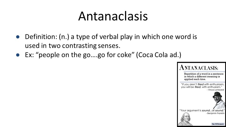 Auxesis Definition An Artistic Arrangement Of A List Of