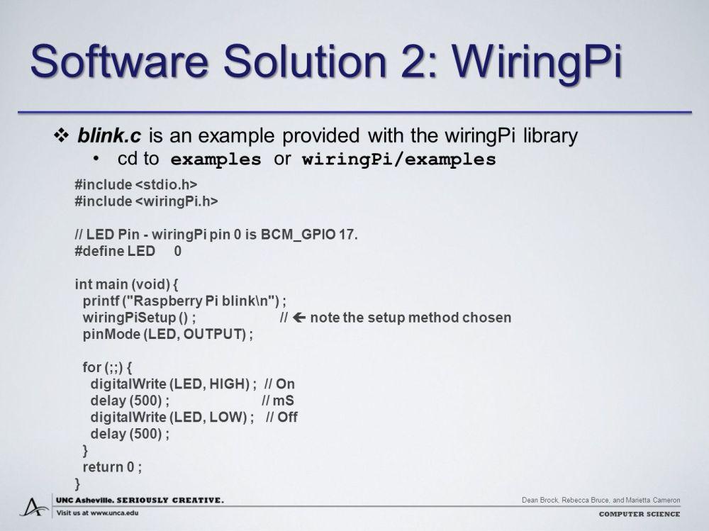 medium resolution of wiringpi i2c example wiring diagram for you wiringpi read i2c wiringpi i2c example c wiring diagram