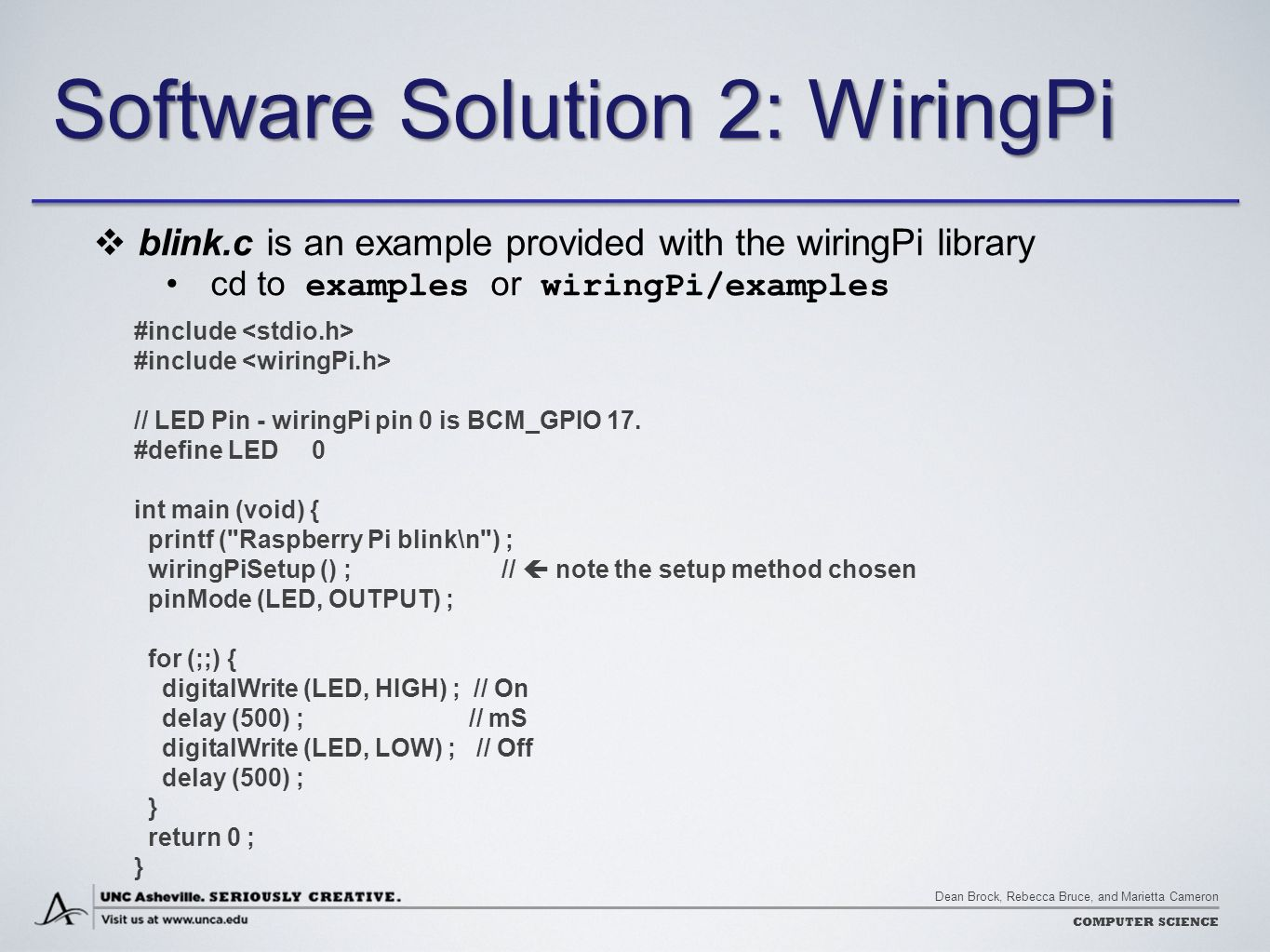 hight resolution of wiringpi i2c example wiring diagram for you wiringpi read i2c wiringpi i2c example c wiring diagram