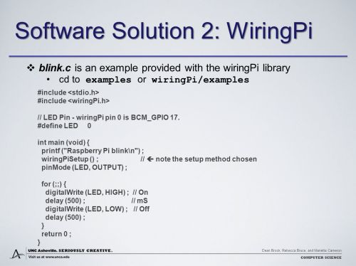 small resolution of wiringpi i2c example wiring diagram for you wiringpi read i2c wiringpi i2c example c wiring diagram