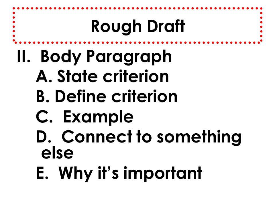 Lesson #26: prefix/suffix Shakespeare, Writing Process