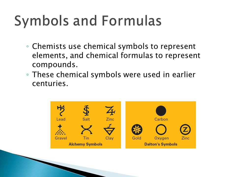 Are And Chemical Are Changes And Used Substance What They Physical How