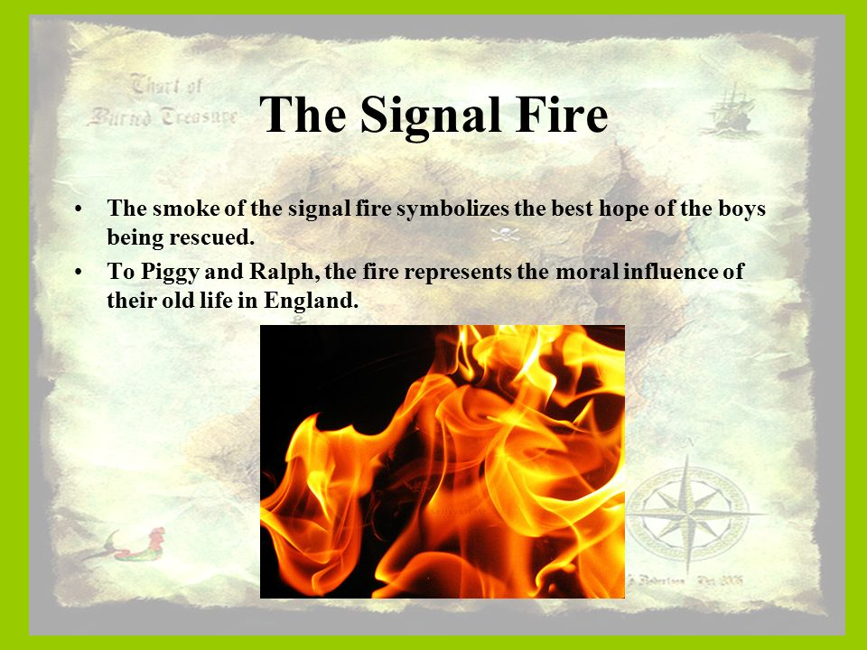 Lord Of The Flies Essays On The Fire Essay Service Mbtermpaperlgeg