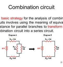 combination circuit [ 1365 x 1024 Pixel ]