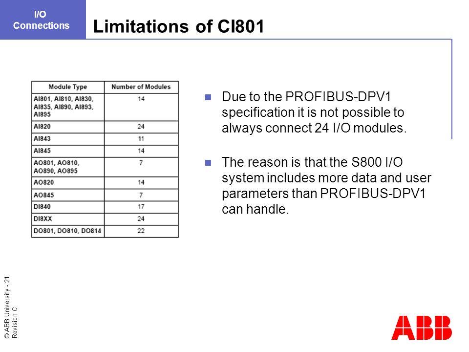 abb ach550 vfd wiring diagram 13 pin towbar ai810 - and schematics