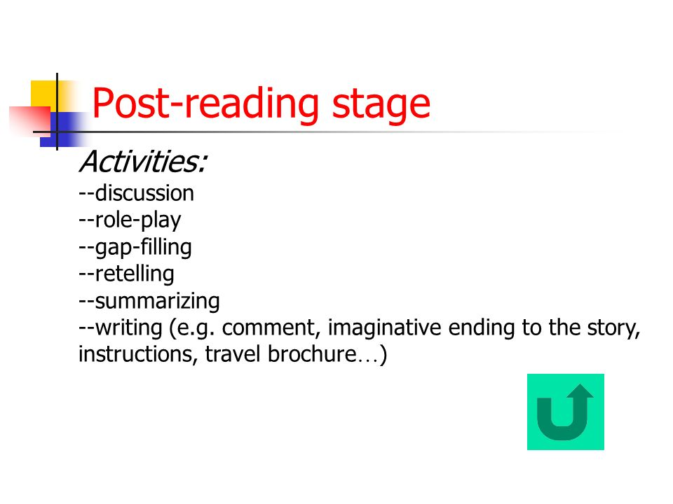 Teaching Reading Ppt Video Online Download