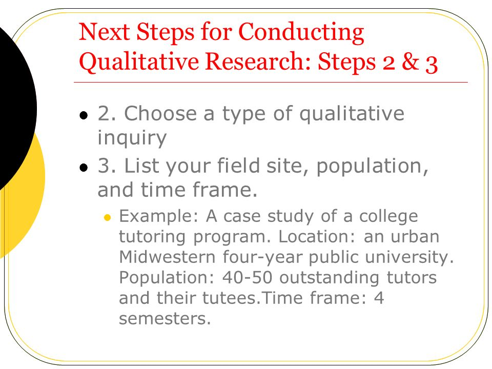 Cases Research Essay Example Essay Service
