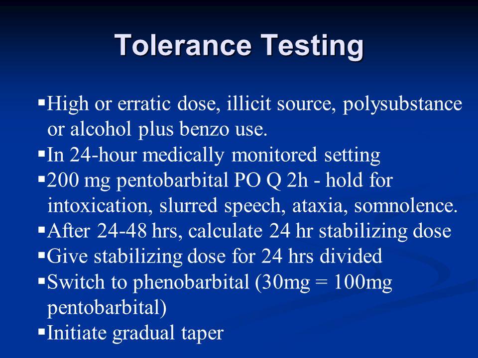Non pescription propranolol
