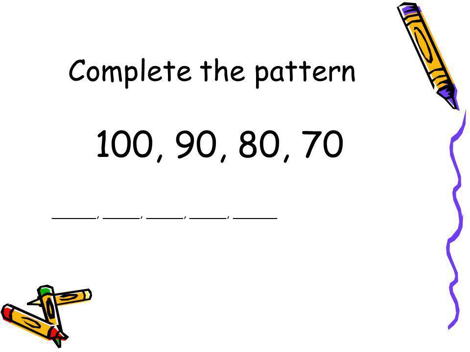 Second Grade Saxon Math Lesson ppt video online download