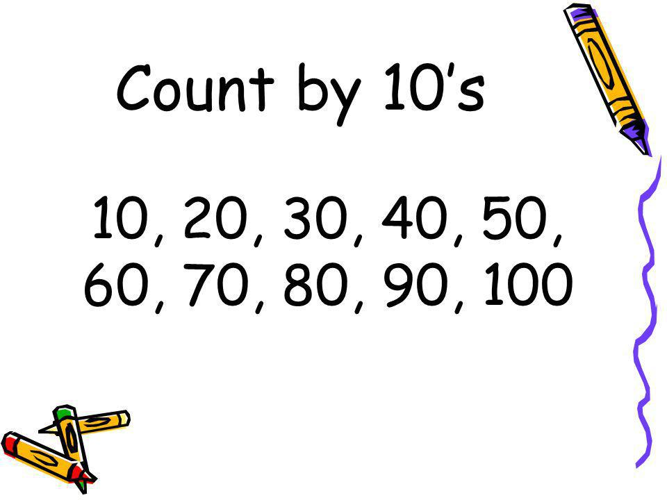 Second Grade Saxon Math Lesson ppt video online download