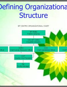 defining organizational structure also human resource management plan ppt download rh slideplayer