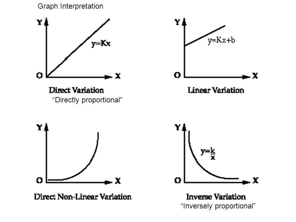 Glencoe Physics Principles And Problems Pdf