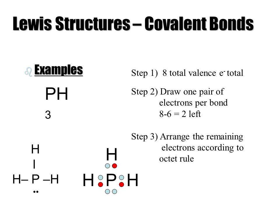 electron dot diagram for ph3 garage door opener wiring craftsman regents chemistry agenda start chapter 12 chemical bonding ppt 34 lewis structures