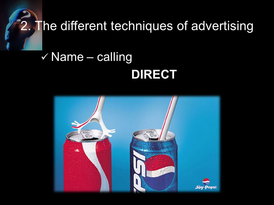 How Does Advertising Influence Us? Ppt Video Online Download