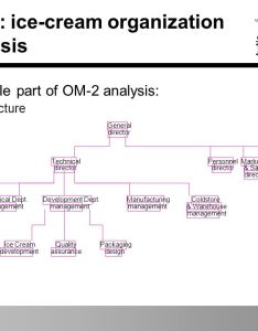 Om ice cream organization analysis also commonkads context models ppt video online download rh slideplayer