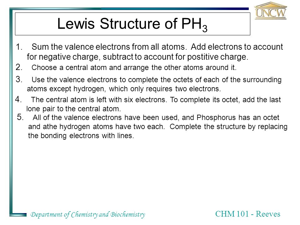 lewis dot diagram for ph3 1993 chevy truck radio wiring structure www picswe com chm chapter eight chemical bonds structures the octet jpg 960x720