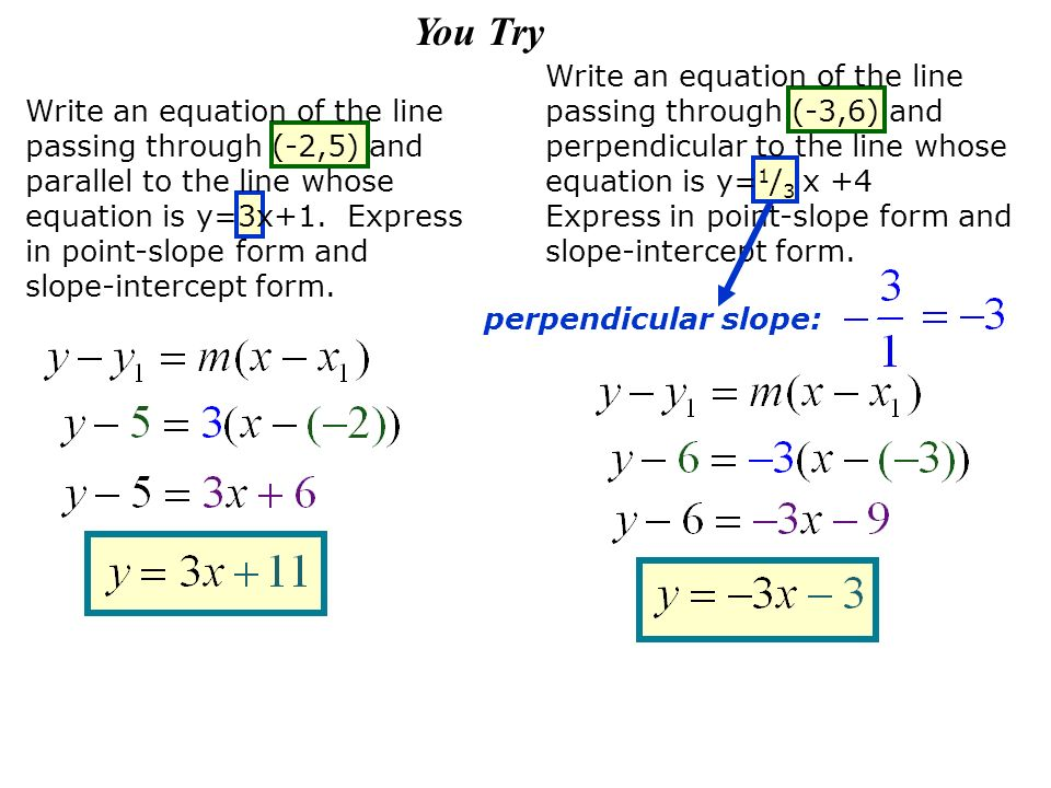 Date Topic Lines And Slope (12)  Ppt Video Online Download