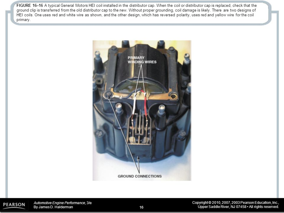 Race Car Wiring Diagram Msd Wiring Diagramhot rod basic ... Race Car Wiring Diagram Mopar Performance on