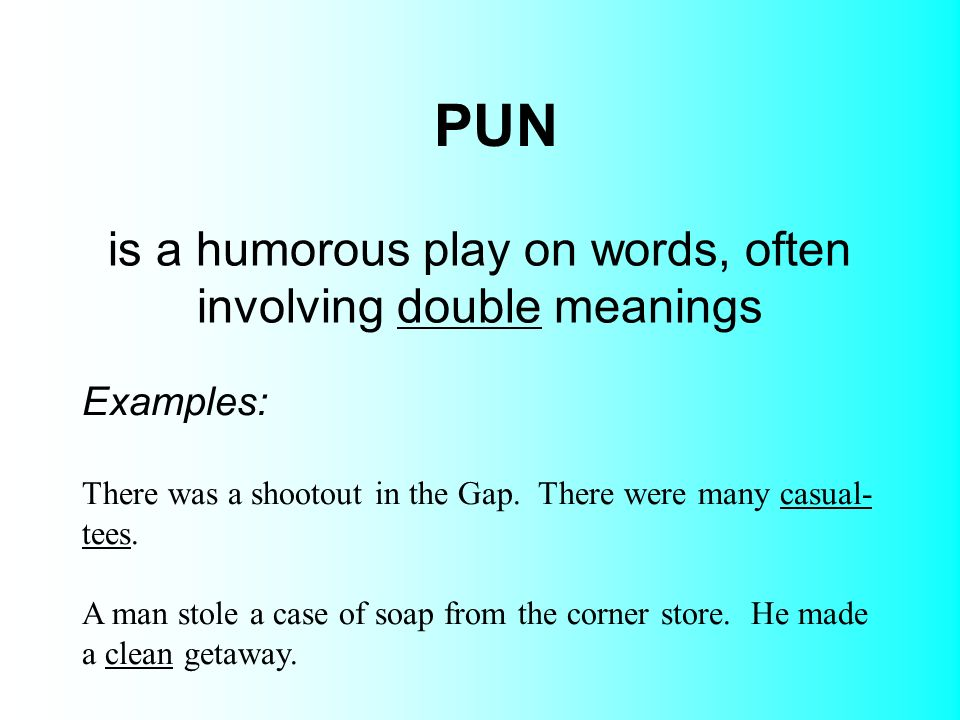 Is A Word That Imitates The Sound It Represents Ppt