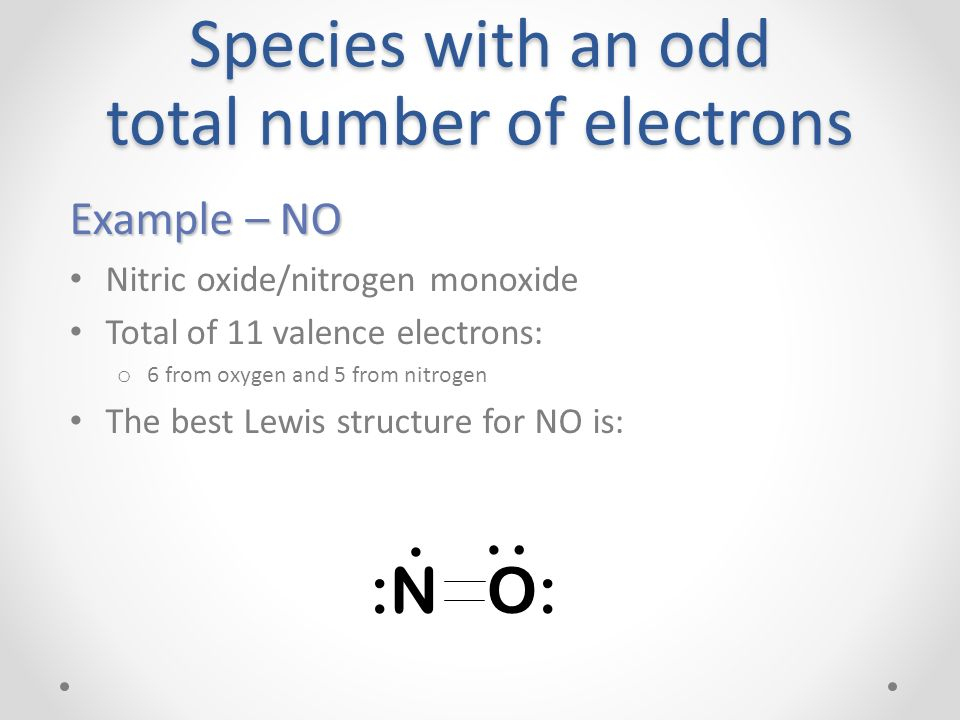 cobalt oxide lewis diagram single line autocad electrical drawing structures ppt video online download 20 species