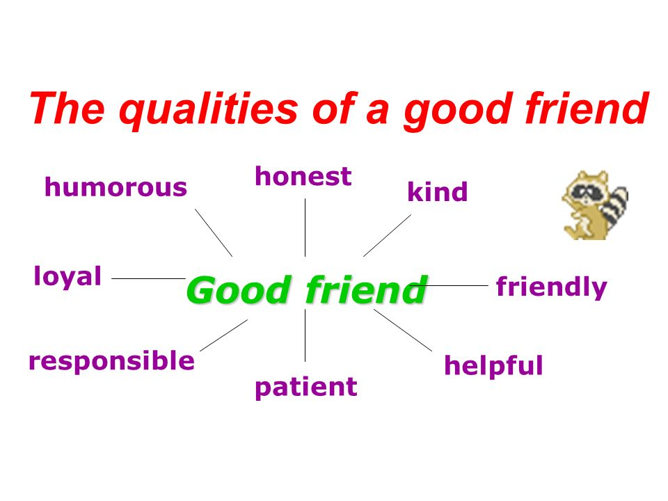 NSEC BOOK 1 Unit 1 Friendship The first period Speaking  ppt video online download