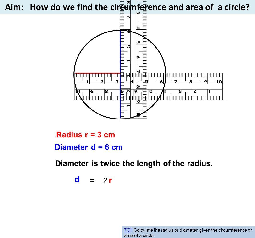 Do Now Solve 5 2 92 4 23 1 Solve And Graph X