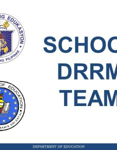 Submit sdrrm team plan twinning to also ppt download rh slideplayer