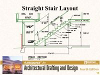 Stair Construction and Layout - ppt video online download