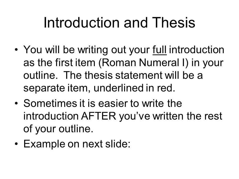 What Is A Thesis Driven Research Paper Coursework Service