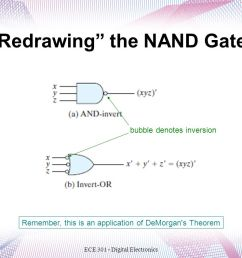 redrawing the nand gate [ 1058 x 793 Pixel ]