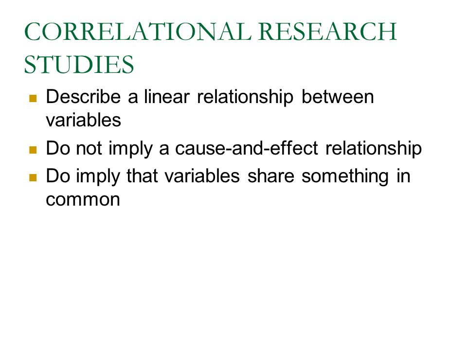What Is Correlational Research Essay Essay Help Ohhomeworkwimr Infra