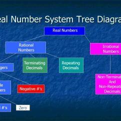 Irrational Number Diagram 2002 Ford Escape Fuel Pump Wiring Presented By Mr Laws 8th Grade Math Jcms Ppt Video Online Download Real System Tree