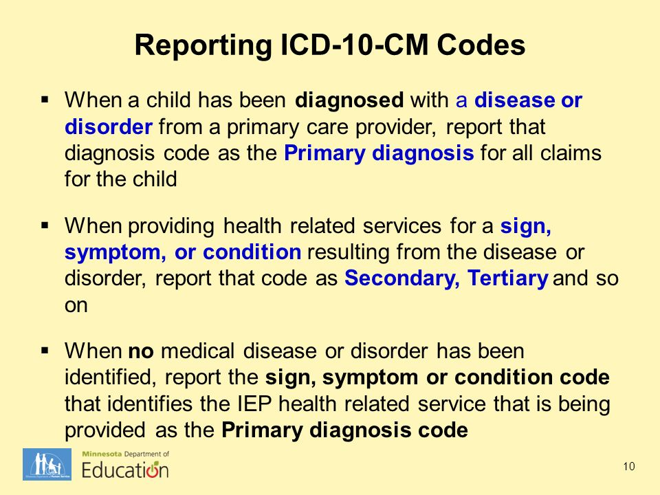 wheelchair bound icd 10 bedroom chair lemon iep health related services nursing ppt download reporting