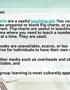 when also effective use of teaching aids ppt video online download rh slideplayer