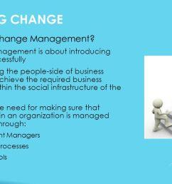 36 managing change  [ 1280 x 720 Pixel ]