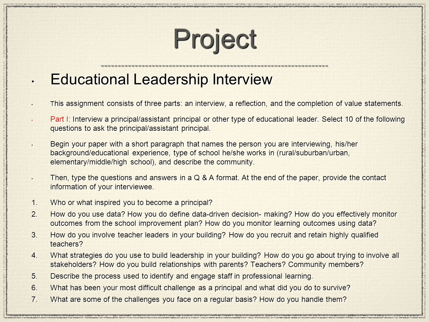 Questions Ask Career Research Paper Coursework Academic Writing