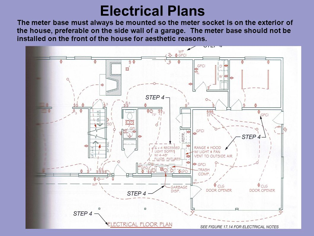 hight resolution of electrical plan online wiring diagram electrical floor plan ppt