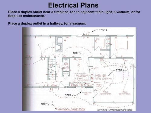 small resolution of electrical plan table most exciting wiring diagram electrical plan table
