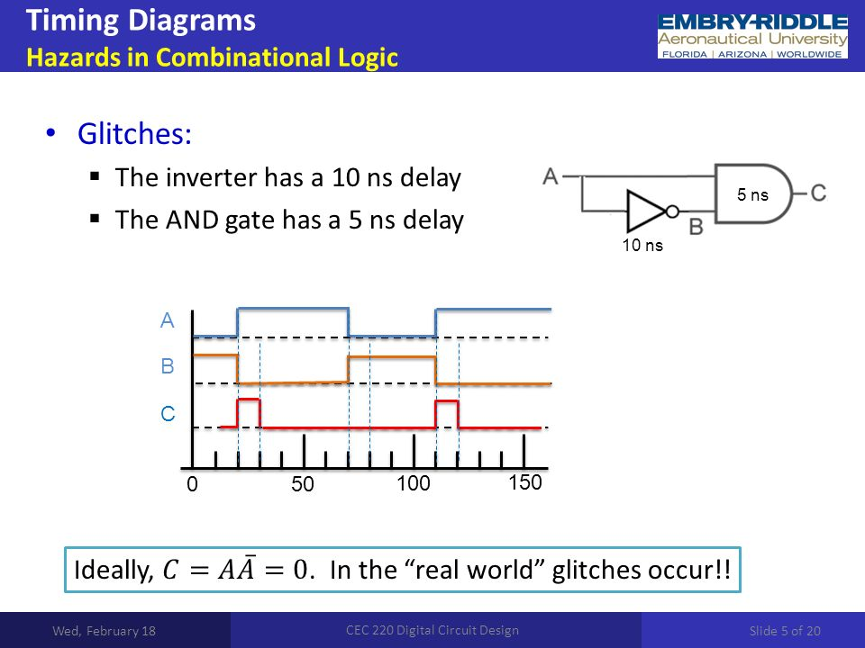 timing diagram tool electrical wiring for a house digital logic diagrams online