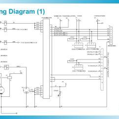 Aiphone Intercom Wiring Diagram Microsoft Visio Database Model Atlas Diagrams Great Installation Of Third Level Rh 14 21 Jacobwinterstein Com