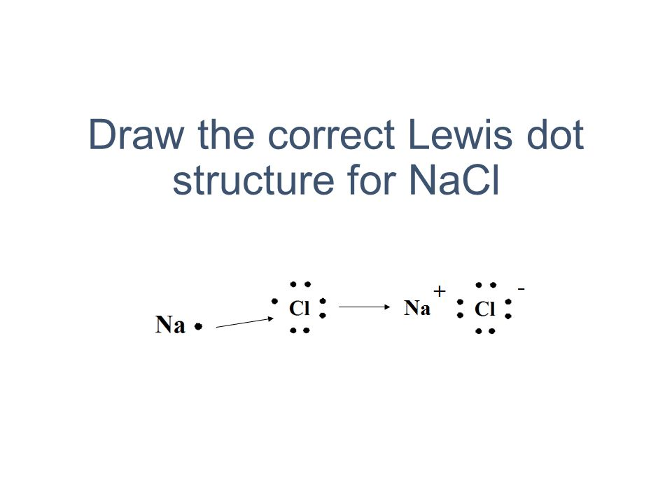 lewis dot diagram for silicon free wiring diagrams weebly com electron sodium ch great installation of draw the correct structure nacl ppt video online rh slideplayer