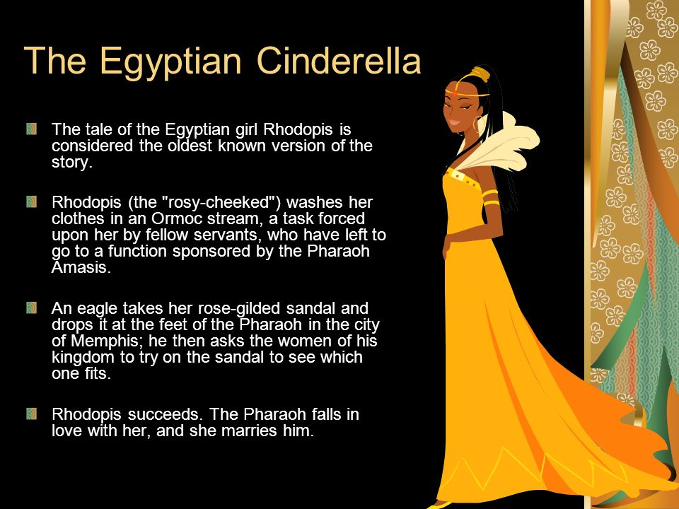 cendrillon venn diagram 8 pin relay wiring poems a grimm myth disney essay prompt ppt video online the egyptian cinderella