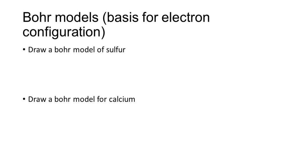 medium resolution of 6 bohr