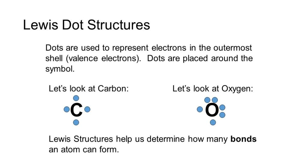 medium resolution of 5 c o lewis dot structures