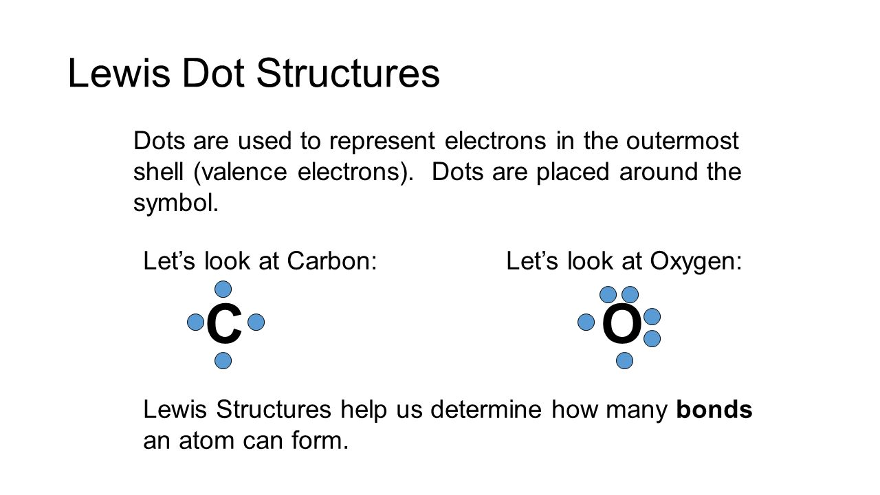hight resolution of 5 c o lewis dot structures