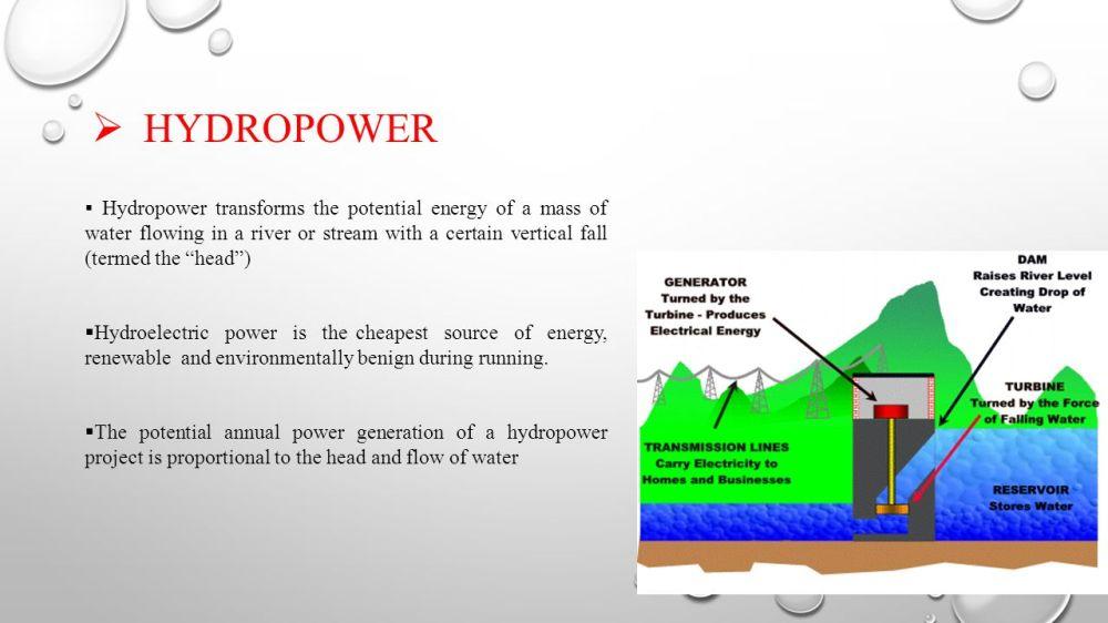 medium resolution of hydropower