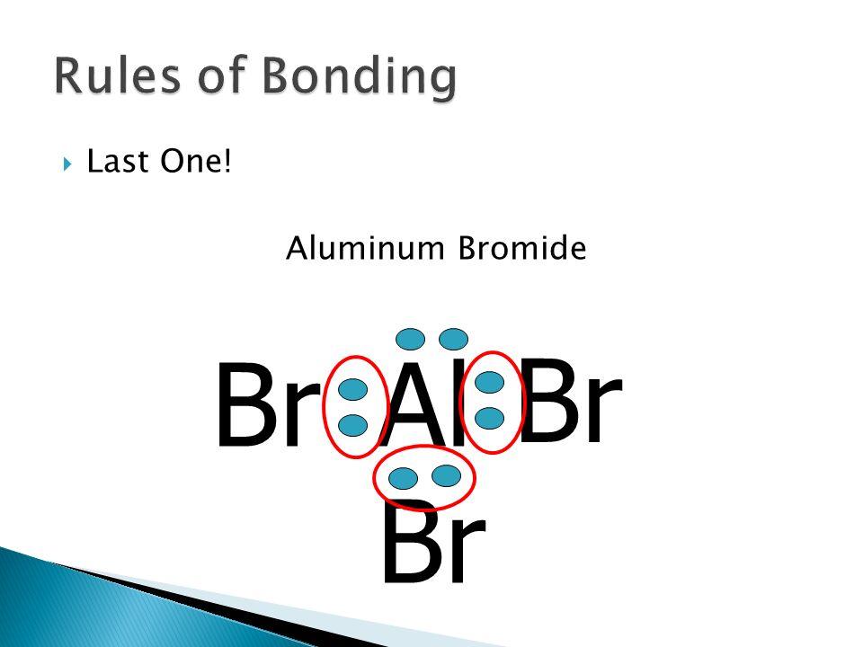 electron dot diagram for al crochet baby booties aluminum bromide lewis wiring schematics diagrams control rh 38 minijob im netz de antimony xenon