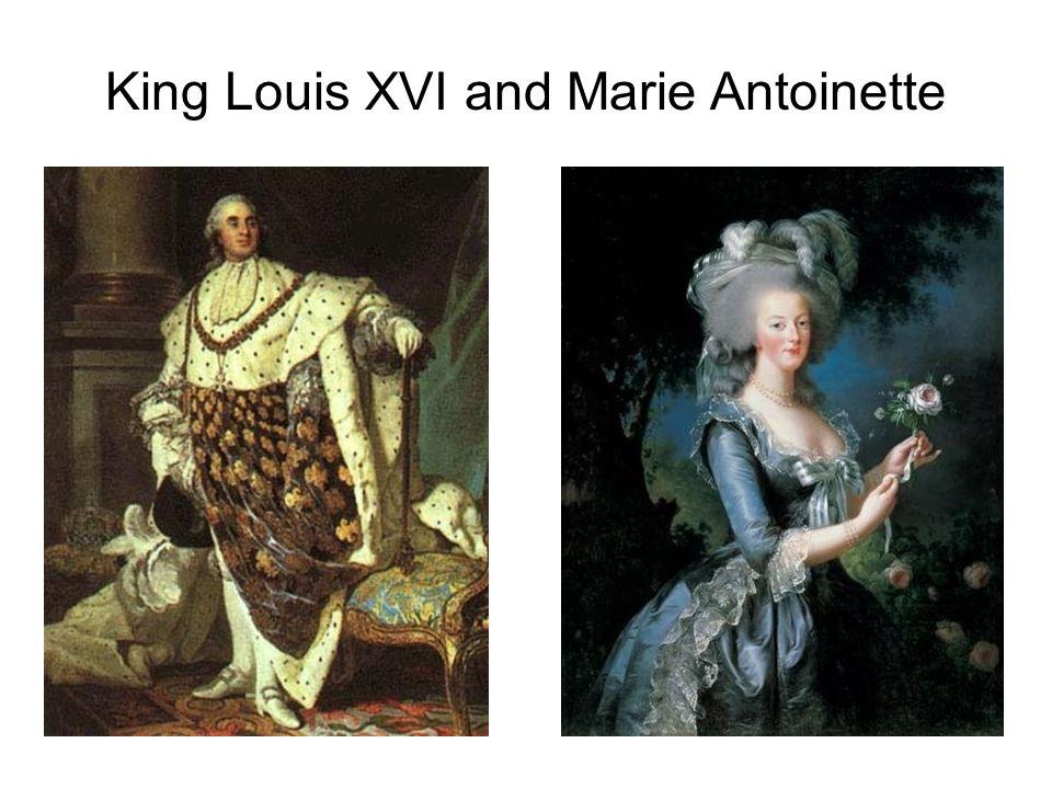 King+Louis+XVI+and+Marie+Antoinette.jpg (960×720)