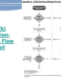 decision making flow chart also the program roy baby investigator us food  drug rh slideplayer